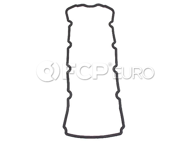 Mini Valve Cover Gasket - Reinz 11121485838