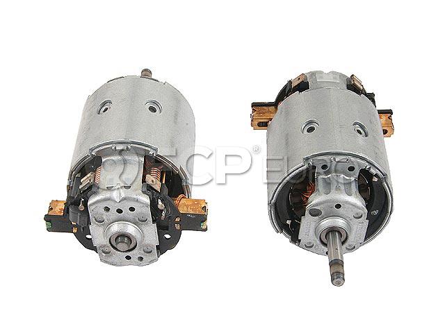 Porsche Blower Motor - Bosch 0130111145
