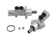 Saab Brake Master Cylinder - ATE 4836698