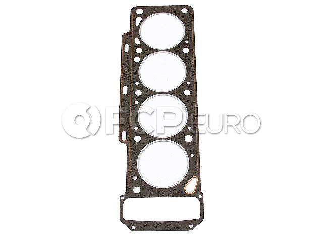 BMW Cylinder Head Gasket - Reinz 11121734279