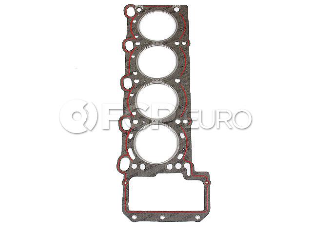 BMW Cylinder Head Gasket - Reinz 11121736347