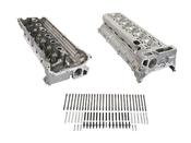 BMW Cylinder Head - AMC 11127514540