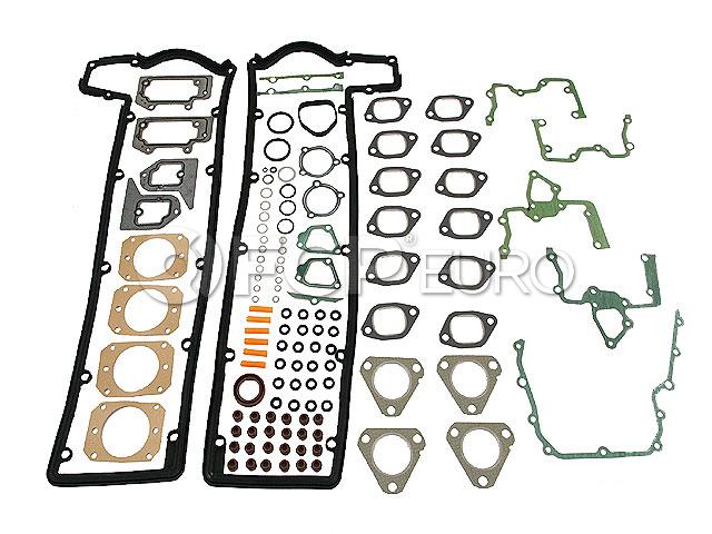BMW Cylinder Head Gasket Set - Elring 11129059239