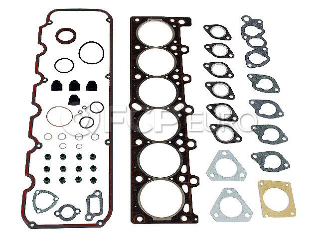BMW Cylinder Head Gasket Set - Reinz 11129059249