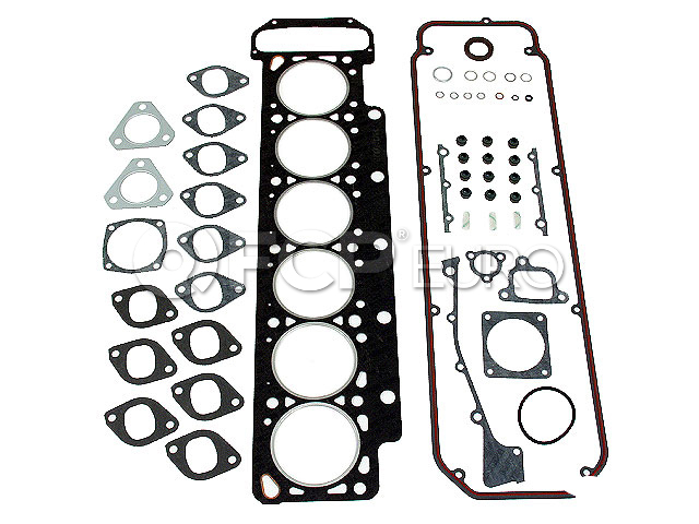 BMW Cylinder Head Gasket Set - Reinz 11129065640