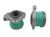 Saab Slave/Clutch Release Bearing Assembly - FTE 4925822