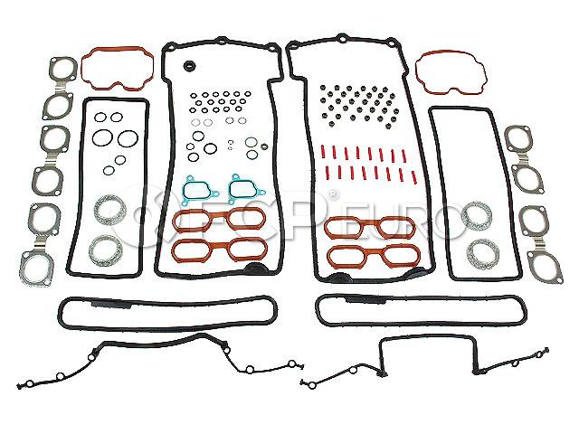 BMW Cylinder Head Gasket Set - Reinz 11129069055