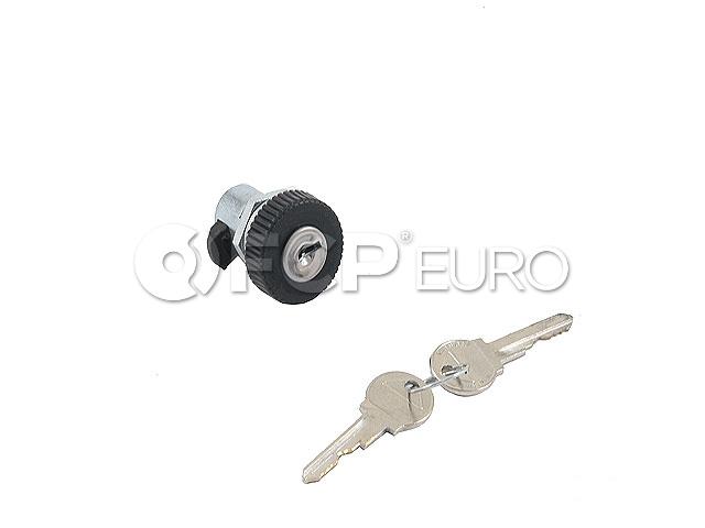 VW Glove Box Lock - Jopex 133857131