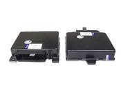 Volvo Electronic Control Unit - Programa 5003777
