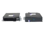 Volvo Reman Electronic Control Unit - Programa 5003926