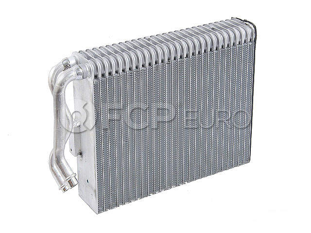 Saab A/C Evaporator Core - Air Products 5047931