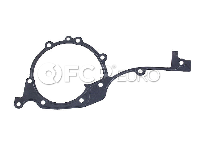 BMW Timing Cover Gasket - Reinz 11141707260
