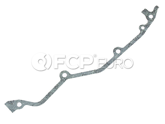 BMW Timing Cover Gasket - Reinz 11141720638