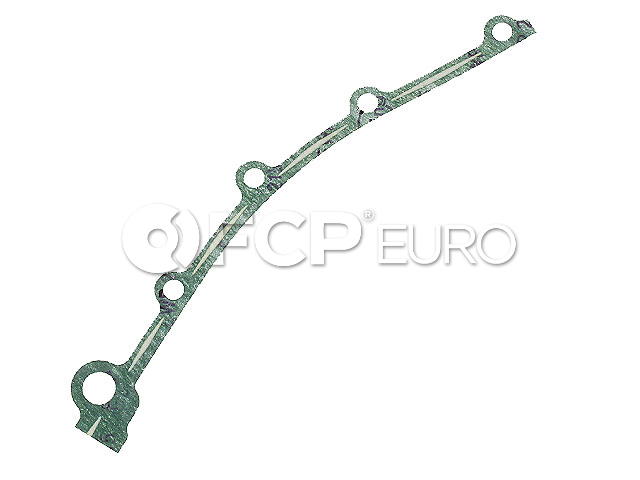 BMW Timing Cover Gasket - Genuine BMW 11141725760