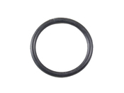 Mercedes Transmission Modulator Valve Seal - CRP 0149971148