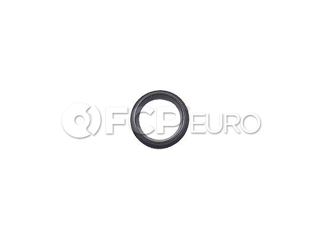 Fuel Distributor O-Ring - Genuine Mercedes 0149973448