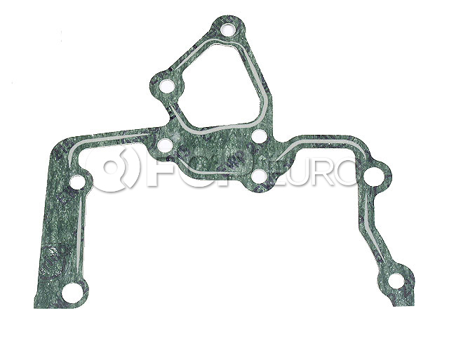 BMW Timing Cover Gasket - Genuine BMW 11141725768