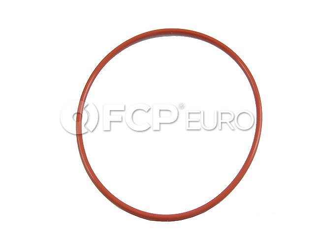 Mercedes Distributor Cap O-Ring - CRP 0149975848