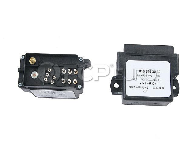 Mercedes Diesel Glow Plug Relay - Genuine Mercedes 0155453032
