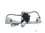 Saab Window Regulator - Pimax 5184890