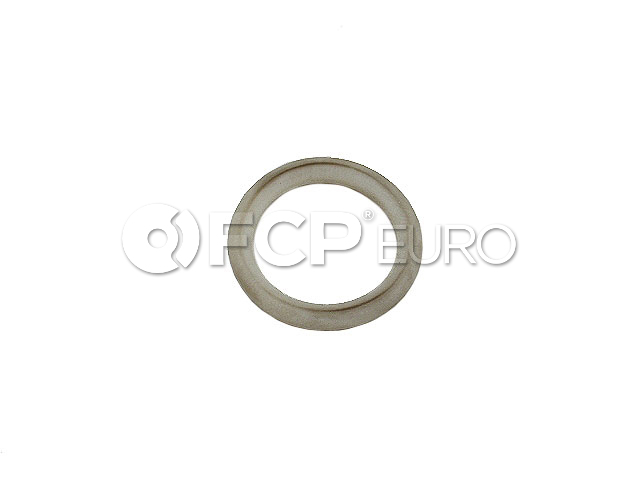 BMW Breather O-Ring - Reinz 11151730724