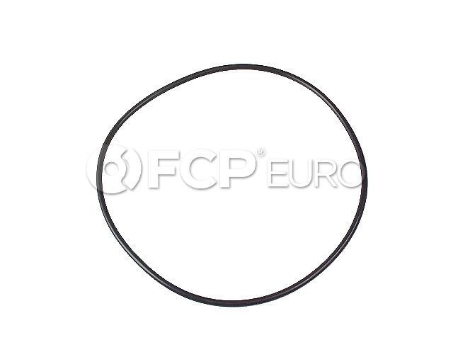 Secondary Pump Genuine Mercedes Fits Mercedes 0169973148 Transmission O-Ring