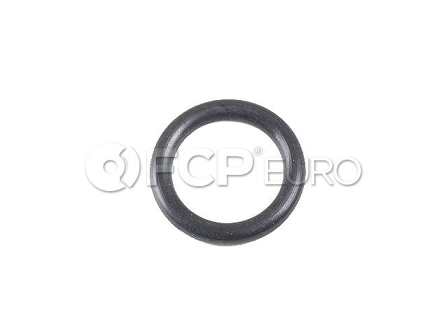 Mercedes Transmission Dipstick Tube Seal - CRP 0169972948