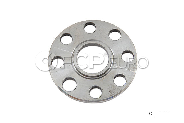 BMW Flywheel Shim - Genuine BMW 11221715527