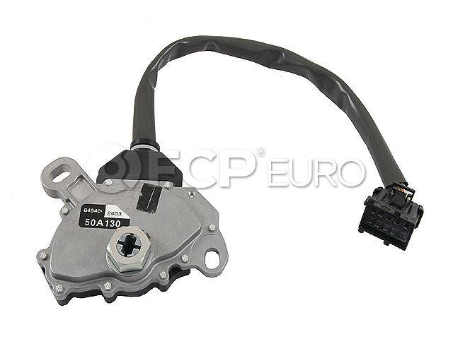 Saab Neutral Safety Switch Genuine Saab - 5256052