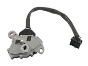 Saab Neutral Safety Switch Genuine Saab - 5256052