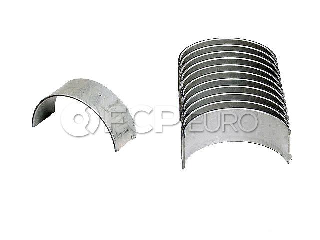 BMW Connecting Rod Bearing Set - Kolbenschmidt 11241280582