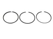 BMW Engine Piston Ring Set - Goetze 11251261131