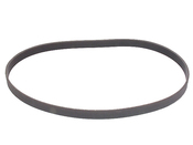 VW Alternator Drive Belt - Continental 6PK1080