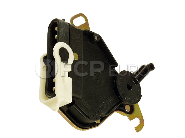 Mercedes Neutral Safety Switch - Genuine Mercedes 0005404745