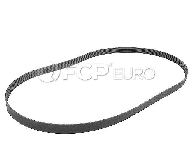 BMW Power Steering Pump Belt - Mitsuboshi 7PK1605