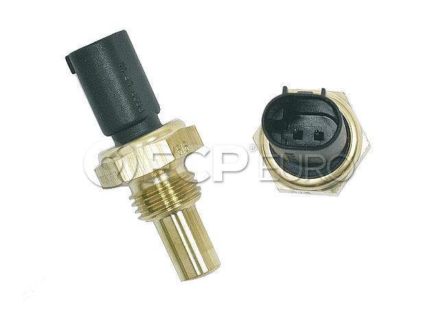 Mercedes Coolant Temperature Sensor - Beru 005152328