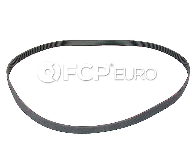 BMW Alternator Drive Belt - Continental 6PK1453