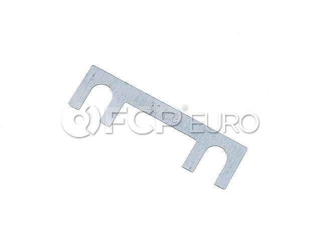 Mercedes Fuse Strip - Bosch 1191017004