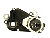 Mercedes Neutral Safety Switch - OE Supplier 0005454906