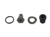 Mercedes Brake Master Cylinder Grommet - ATE 0005860143
