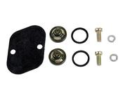 Volvo Vacuum Pump Repair Kit - Febi 0005864043