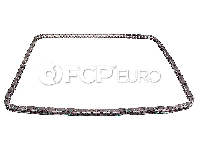 BMW Engine Timing Chain - Iwis 11311710155