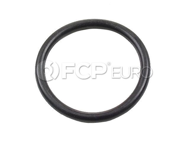 Mercedes Valve Cover Cam Bore O-Ring - Genuine Mercedes 0179974748