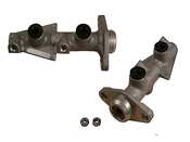 Volvo Brake Master Cylinder - ATE 6819771