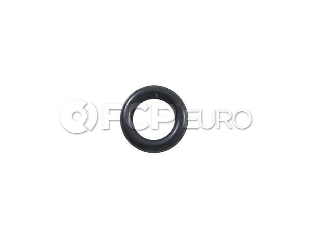 Mercedes Oil Level Sensor O-Ring - Genuine Mercedes 0179975848