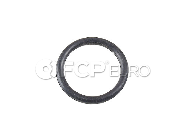 Mercedes Coolant Pipe O-Ring - CRP 0179978248