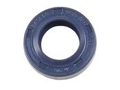 Mercedes Power Steering Pump Shaft Seal - Rein 0189976047