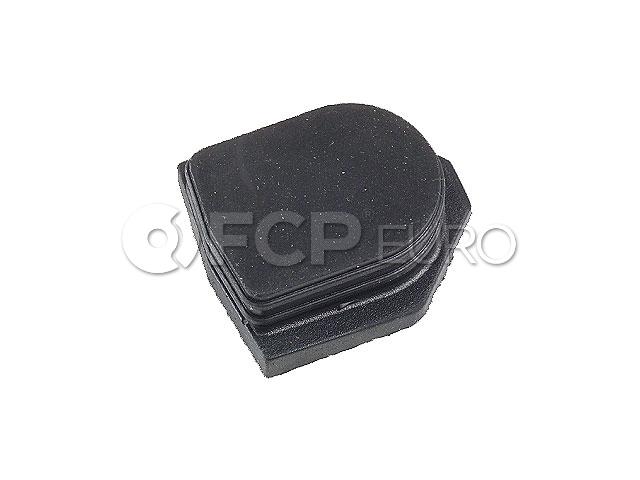 BMW Rocker Arm Shaft Plug - Elring 11331264519