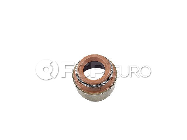 BMW Valve Stem Oil Seal - Elring 11341273501