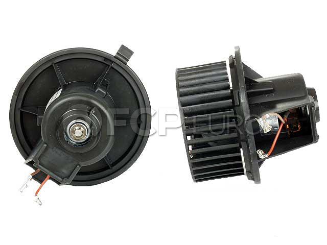 VW Blower Motor - CRP 191959101